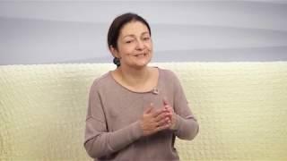 Урок 3 видеокурса Елены Петровской «Дыхание для здоровья и долголетия»