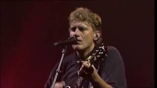 Rainhard Fendrich - Weus'd a Herz hast wia a Bergwerk 1998