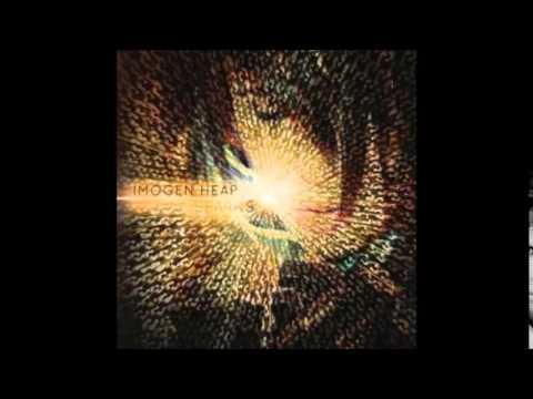 Download minds without fear imogen heap lyrics in description hd file 3gp hd mp4 download videos