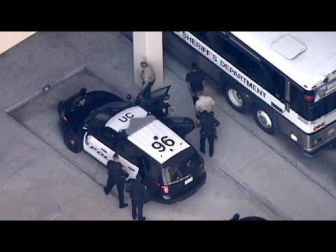 ΗΠΑ: Συνελήφθη ξανά ο ράπερ P. Diddy