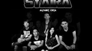 Gambar cover Syaira Band  - Bukan Cinta Palsu