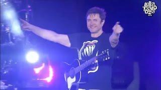 Duran Duran Live 2017-04-01