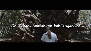 Download lagu Sufian Suhaimi Terakhir By Dwiki Cj Mp3