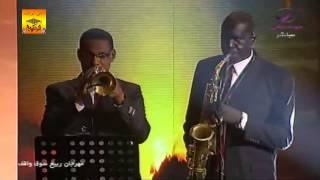 تحميل اغاني مصطفى السني - ود القبايل - حفل الدوحة MP3