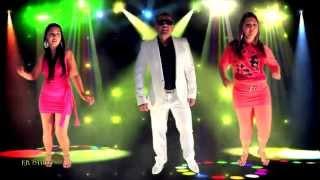 ► DJ Miki 2013 - DJ toljad a zenét (HD)