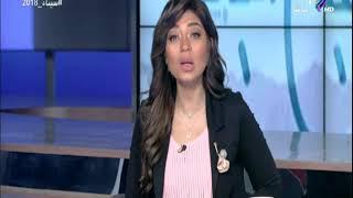 رئيس اتحاد قبائل سيناء: حرب «سيناء 2018» الأكبر منذ «أكتوبر» | صباح البلد
