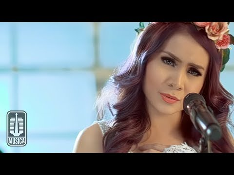 Geisha   1 2 hatiku tertinggal  official video