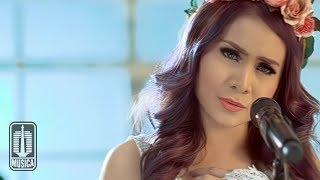 Gambar cover GEISHA - 1/2 Hatiku Tertinggal (Official Video)