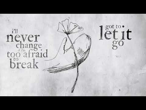 Invincible Lyric Video