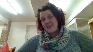 Knit Nottingham Vlog   Yarndale!