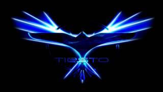 DJ Tiesto - Insomnia HD HQ