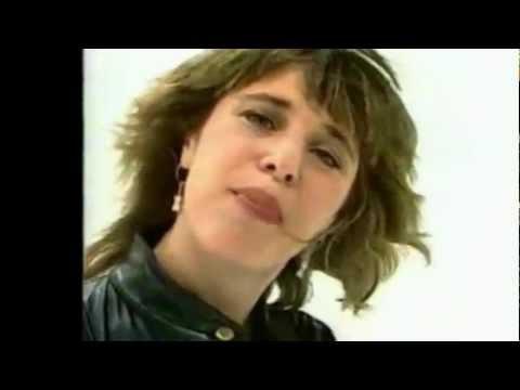 Suzi Quatro - Mama´s Boy (1980)