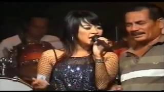 Syahdu-Rena-Om.Monata Lawas HD Music Dangdut Classic