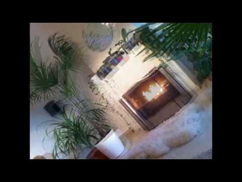 Продаю дом Сухой Лиман. Цена 110000 USD видео