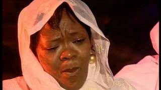 Maria le Maria - Mbulali wami