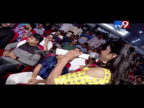 Allu Arjun makes fans release