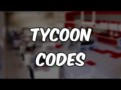 Godenot Youtube!] Avengers Tycoon! - Roblox