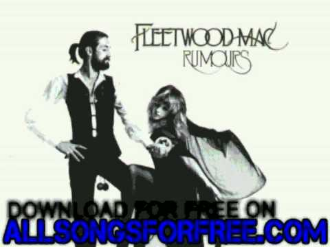 Never Going Back Again (1977) (Song) by Fleetwood Mac