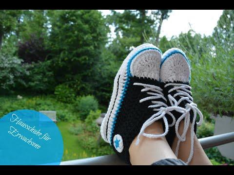 Bottines Boots Style Ugg Crochet 12 Boots Ugg Style Crochet