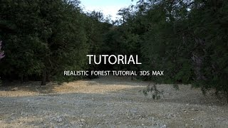 how to instal itoo forest plugin and how to work - Самые лучшие видео