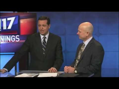 Car Accident Attorney Jim Higgins Discusses Current Status of the Toyota Recall Litigation Video
