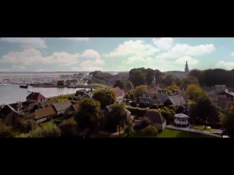 Zuiderzeemuseum zoekt een ambassadeur voor de regio Flevoland