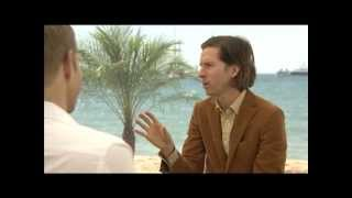 MOONRISE KINGDOM Interviews: Wes Anderson, Edward Norton, Jason Schwartzman, Kara Hayward and more!