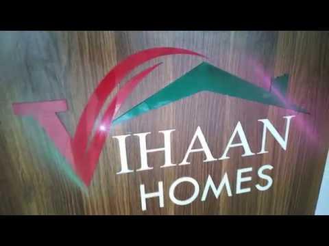 3D Tour of Ambesten Vihaan Heritage