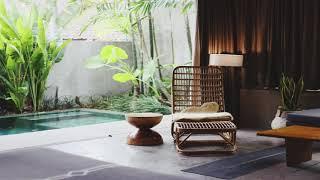 Relaxing SPA Music 💆 Massage Music 🎼 Calming Music 🎼 Healing, Sleep Music Vol 4