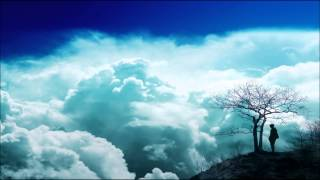 The Wreckers - Way Back Home (Lyrics)