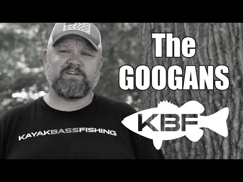 My Thoughts on the GOOGAN SQUAD | SQUASHING THE BEEF