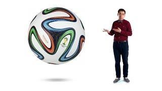 Физика спорта. Футбол