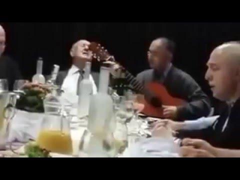 https://youtu.be/VVlkAx2hNyw
