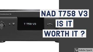 nad t748 - मुफ्त ऑनलाइन वीडियो