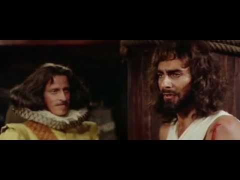 A fekete kalóz Teljes film 1976 letöltés