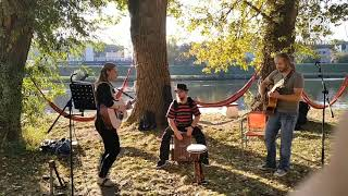 Video Eli-S  Band 11.9.2020