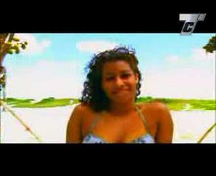 The Underdog Project - Summer Jam (original 2000 version)