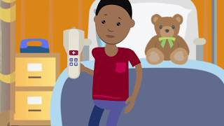 Patient Safety | Cincinnati Children's