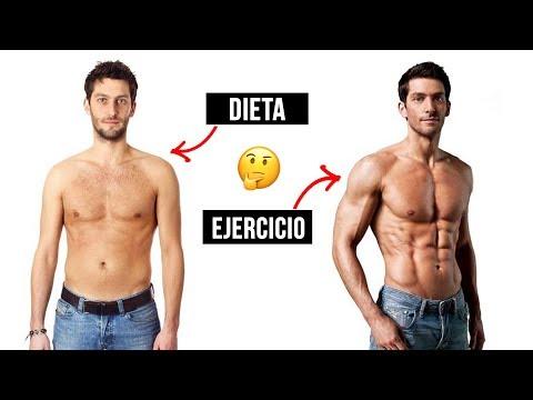 Diete de slabit cu lamaie