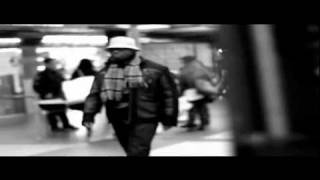 Nah Nah Nah by 50 Cent ft. Tony Yayo (Official Music Video) | 50 Cent Music