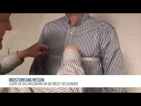 Der Plaststoff der Brust in omske der Wert