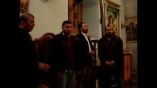 preview picture of video 'khamis el asrar  - 1'