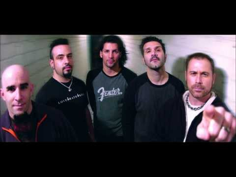 ANTHRAX  - No Time This Time (The Police Cover)