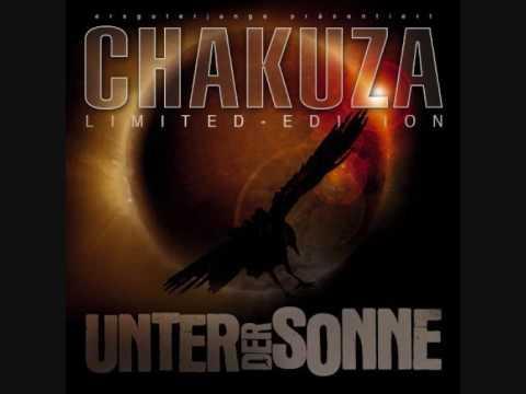 Chakuza   Outro