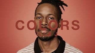 Illa J   Sam Cook | A COLORS SHOW