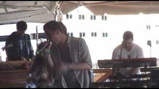 SXSW 2 am Club -Dearly Departed-