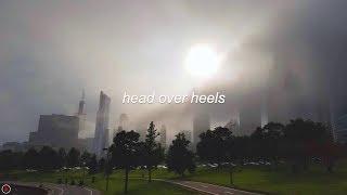 Japanese Breakfast   Head Over Heels (Lyrics)