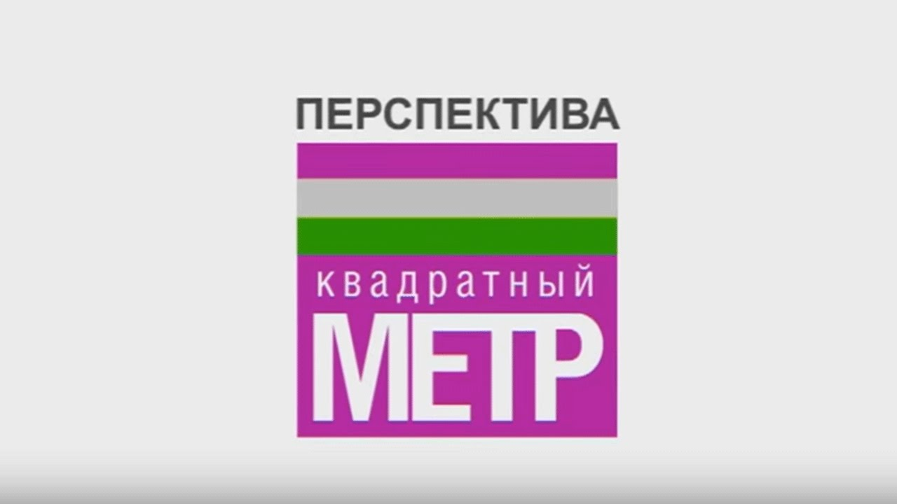Видео ЖК Полесье 2
