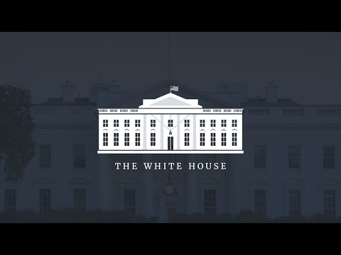 WATCH LIVE: Kayleigh McEnany Holds White House Press Briefing