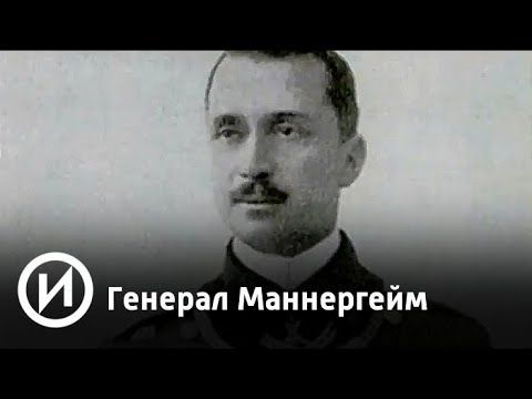 https://youtu.be/VVwTal72LRk